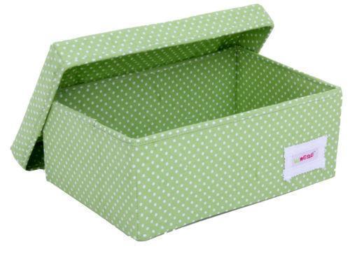 Baby Storage Box Ebay