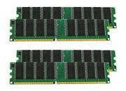 DDR1 4GB