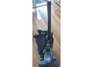 Kirby-G4-Upright-Vacuum-Cleaner plus Accessories St Kilda Port Phillip Preview