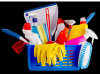 HOLIDAY LETS APARTMENT SERVICES-DEEP CLEANING-PROFESSIONAL CARPETS CLEANING-ALL EDINBURGH