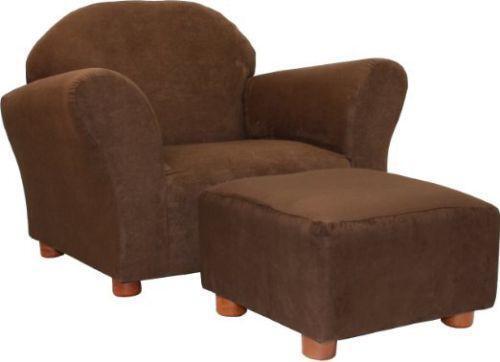 Accent Chair | eBay