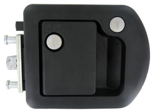 Trimark Lock Rv Trailer Amp Camper Parts Ebay