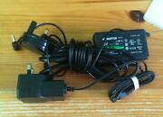 PSP Mains Charger