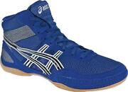 Wrestling Shoes Size 3