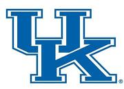 Kentucky Basketball