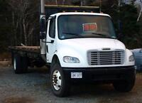 2006 Freight Liner