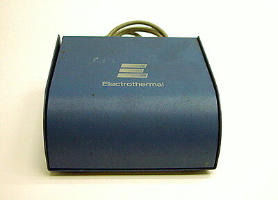 Electrothermal Az9003 Mk3 Digital Melting Point Apparatus Power Supply