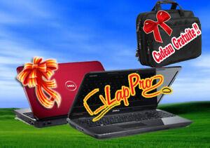 """Laptop Dell 14"""" Core i5 Seulement 199$"""