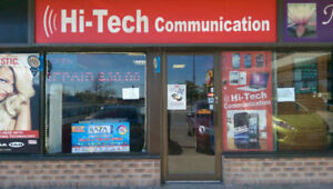 Phones Repairs. Best Prices in Durham.