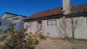 North-facing centrally located house Ainslie North Canberra Preview