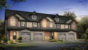 Brand New TH (Freehold) & Detached in Niagara* Assignment Clause