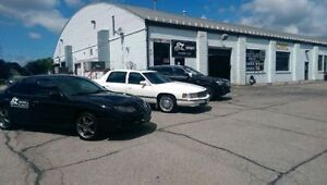 EZ CarCare Automotive Detailing Kitchener / Waterloo Kitchener Area image 7