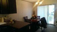 AVAILABLE OCT 20-JAN 30- Fully Furnished 1 BDRM