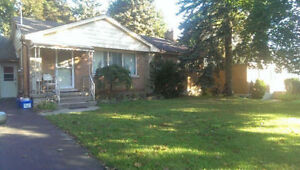 QUIET, CLEAN, ALL UTILITIES, CABLE, INTERNET&LAUNDRY INCL Kitchener / Waterloo Kitchener Area image 2