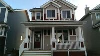 FOR RENT BRAND NEW HOUSE IN SUMMERSIDE
