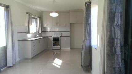 Fully Renovated 2 Bedrooms Town-House Styled Unit Deakin South Canberra Preview