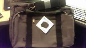 Dell Laptop Bag Brand new
