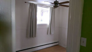 $839 incl utilities for Bright, Sunny 2bdrm Gatineau apt