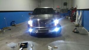 HID kits *** ON SALE*** for just $70.00 special