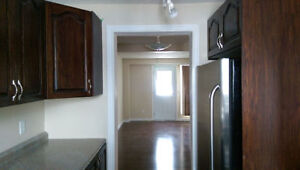 Fully upgraded 3bd Townhouse. Great East End location!