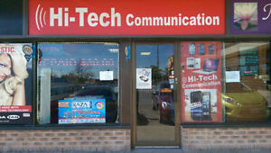 FAST AND AFFORDABLE REPAIR IN DURHAM REGION