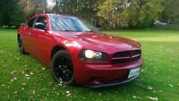 2006 Dodge Charger MUST GO