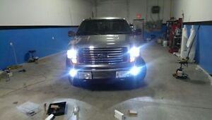 HID kits *** ON SALE*** for just $65.00 special