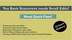 A solution to your realestate paperwork needs!!!