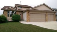 (PRICE REDUCED) Large Family Home - 4 Bdrm 3 Bath