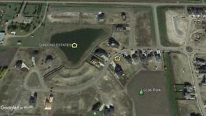 0.42 Land for Sale in Rural Leduc County