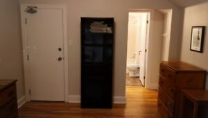 Avoid roommates! $625 South End Halifax ROOM Utilities Included
