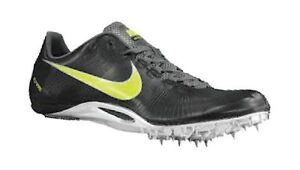 NIKE - Flywire Track Shoes