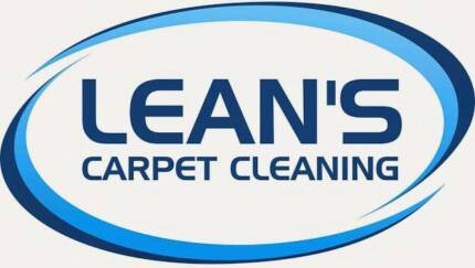 Leans Carpet Cleaning Adelaide Region Preview