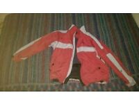 Columbia jacket size L - XL Not north face/ superdry/ berghaus