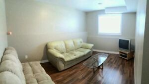3 rooms available clean quiet female May 1st