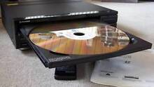 laser disc players and movies Mount Hicks Waratah Area Preview