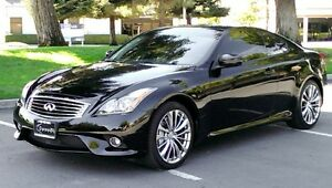 looking to buy manual g37 coupe
