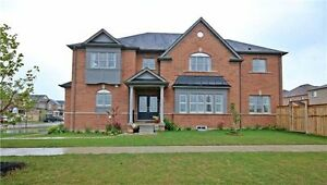 127 Langford Blvd Home For RENT In The Heart Of Bradford!
