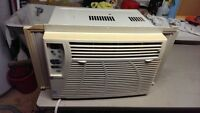 Climatiseur Maytag Air Conditioner