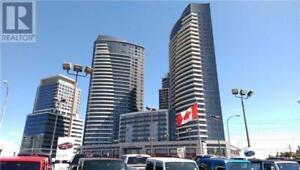 Luxurious Condo,1+1Beds,1Bath,7171 YONGE ST, Markham