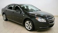 2009 Chevrolet Malibu LT - LEATHER - LOADED - Like New!