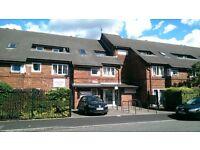 1 bedroom flat in Rochdale, Rochdale, OL16