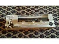 Britney Spears Hot Air Styler BHC 21 (New)