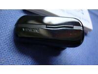 Nokia bluetooth headset bh102 black