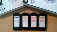 Looking for older style Garmin chartplotter Data Cards f/Ontario