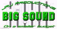 Sound / lighting guy D J