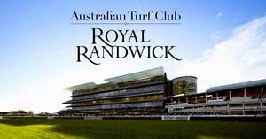 Melbourne Cup @ Royal Randwick Sydney City Inner Sydney Preview