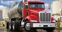Heavy Truck and Trailer Leasing and Finance