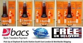 Apetamin Weight Gain Syrup Free UK Shipping, Pick Up & Worldwide Shipping