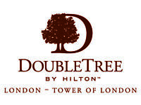 Shift Engineer - Electrician @ DoubleTree by Hilton London - Tower of London